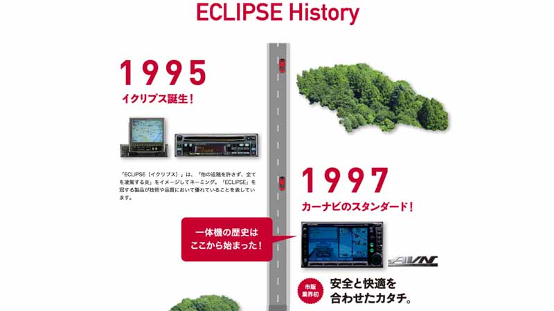 fujitsu-ten-the-public-challenge-to-the-new-possibilities-of-the-drive-eclipse-20th-anniversary-site20160112-2