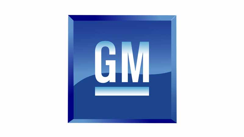 gm-and-59-8-billion-yen-investment-autonomous-running-of-the-car-to-the-lift-of-sharing-dispatch-application-to-view20150105-1