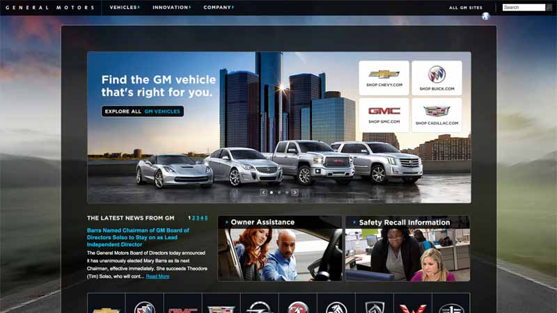 gm-and-59-8-billion-yen-investment-autonomous-running-of-the-car-to-the-lift-of-sharing-dispatch-application-to-view20150105-2