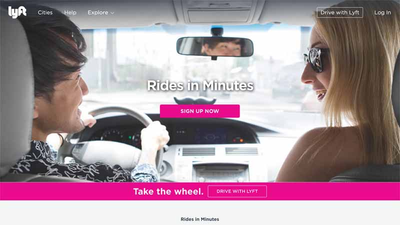 gm-and-59-8-billion-yen-investment-autonomous-running-of-the-car-to-the-lift-of-sharing-dispatch-application-to-view20150105-3