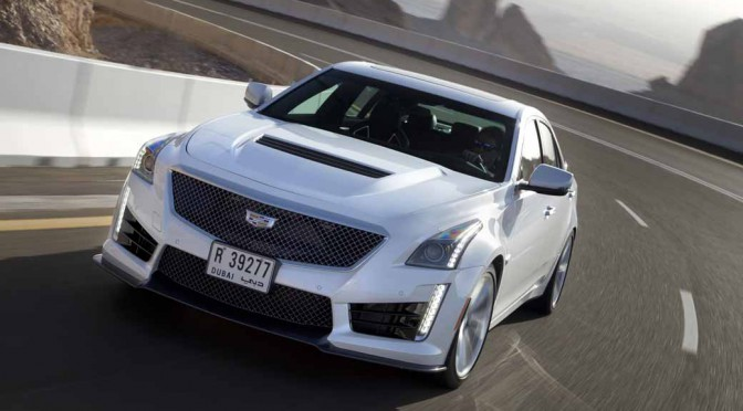 gm-japan-v-series-history-smallest-and-lightest-of-the-new-cadillac-ats-v-announces20160129-1