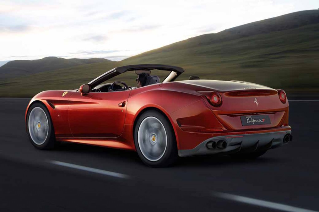 handling-supechiare-hs-option-introduced-to-the-ferrari-california-t20160128-24
