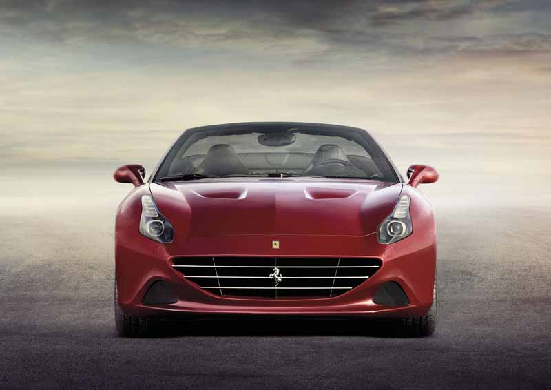 handling-supechiare-hs-option-introduced-to-the-ferrari-california-t20160128-30