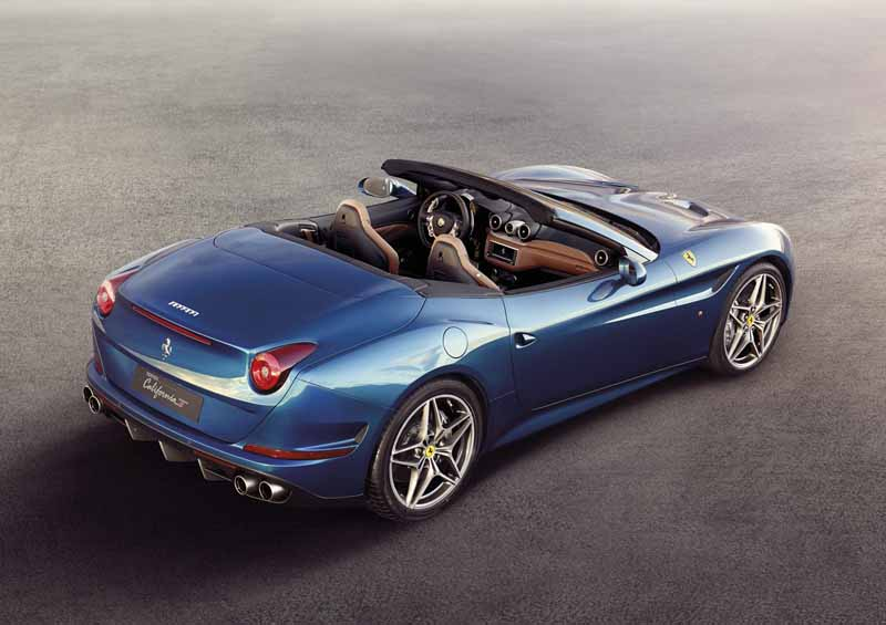 handling-supechiare-hs-option-introduced-to-the-ferrari-california-t20160128-31