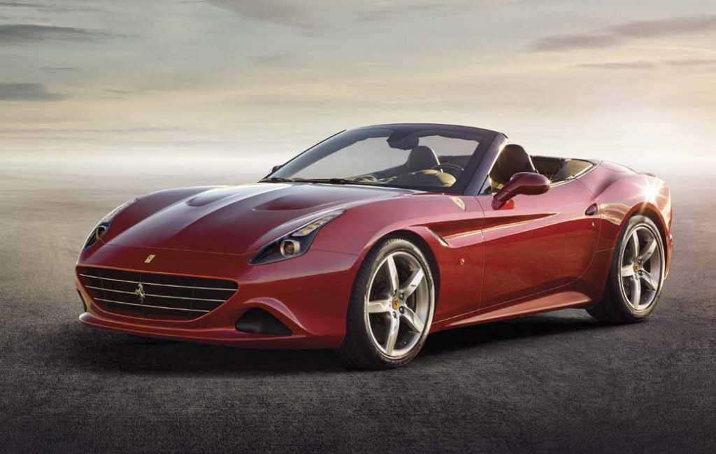 handling-supechiare-hs-option-introduced-to-the-ferrari-california-t20160128-34