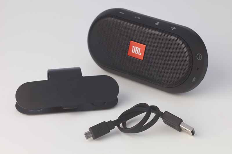 herman-bluetooth-speaker-jbl-trip-released-to-be-able-to-enjoy-at-home-by-car20160113-4