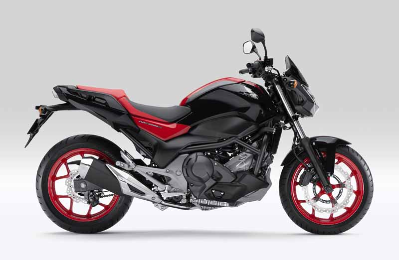 honda-large-sport-two-wheel-series-of-two-cylinder-nc750x-released-nc750s20160126-2