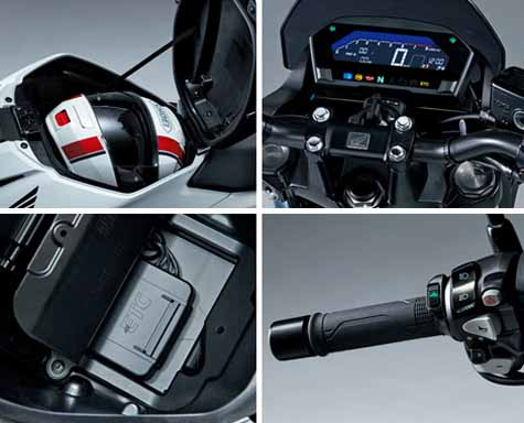 honda-large-sport-two-wheel-series-of-two-cylinder-nc750x-released-nc750s20160126-3