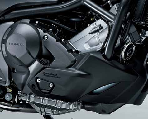 honda-large-sport-two-wheel-series-of-two-cylinder-nc750x-released-nc750s20160126-4