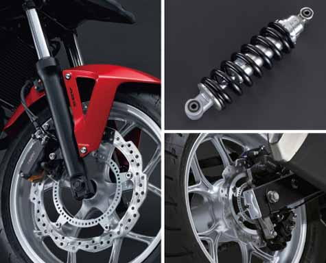 honda-large-sport-two-wheel-series-of-two-cylinder-nc750x-released-nc750s20160126-6