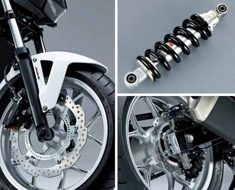 honda-large-sport-two-wheel-series-of-two-cylinder-nc750x-released-nc750s20160126-7