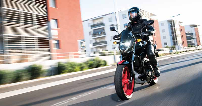 honda-large-sport-two-wheel-series-of-two-cylinder-nc750x-released-nc750s20160126-8