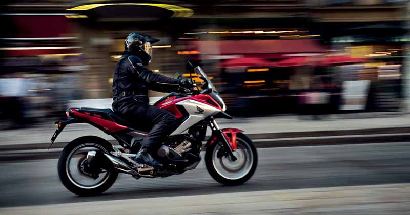 honda-large-sport-two-wheel-series-of-two-cylinder-nc750x-released-nc750s20160126-9