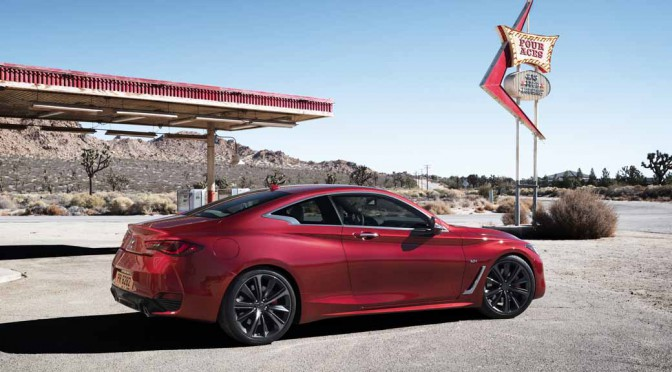 infiniti-and-public-sports-coupe-q60-in-detroit20160120-17