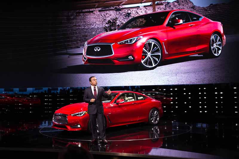 infiniti-and-public-sports-coupe-q60-in-detroit20160120-2