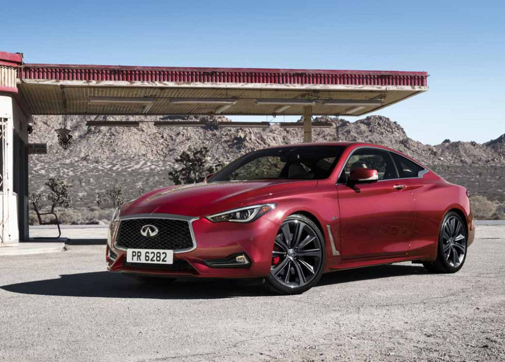 infiniti-and-public-sports-coupe-q60-in-detroit20160120-22