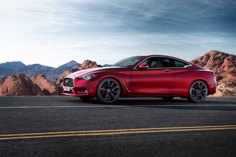 infiniti-and-public-sports-coupe-q60-in-detroit20160120-23