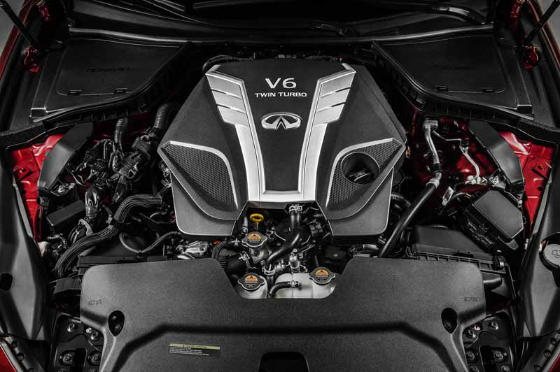 infiniti-and-public-sports-coupe-q60-in-detroit20160120-7