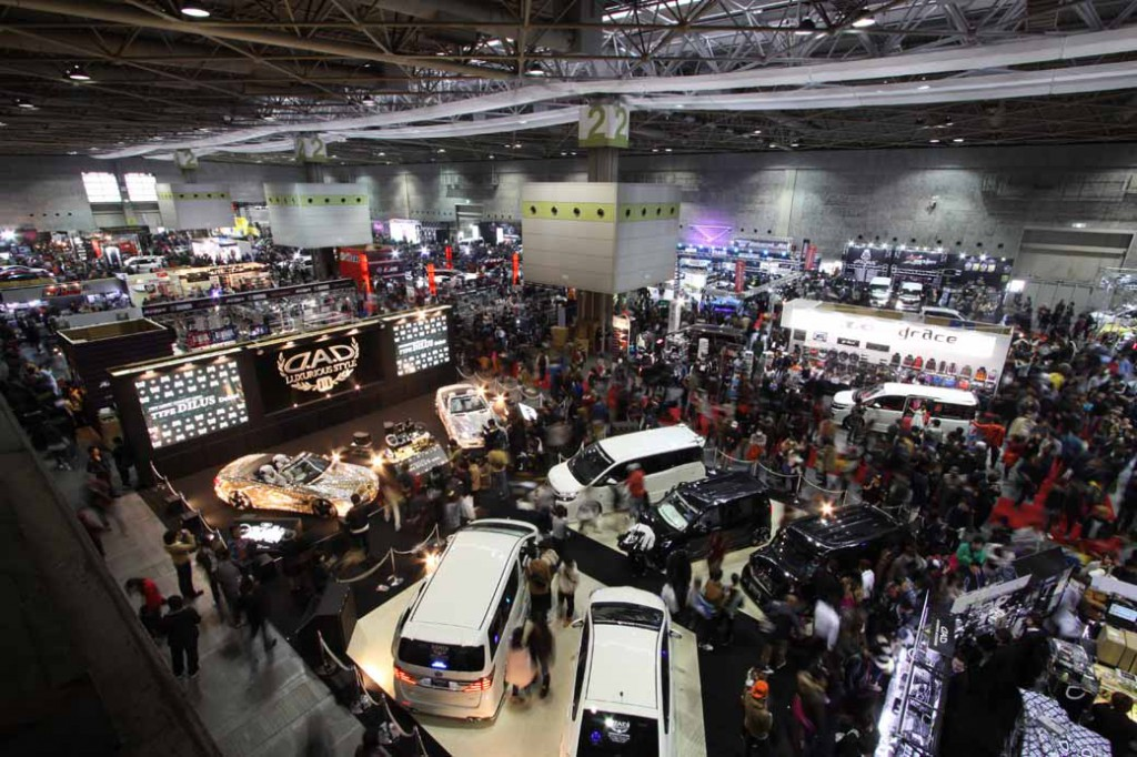 it-held-20-th-of-osaka-auto-messe-held-from-at-intex-osaka-21220160102-3