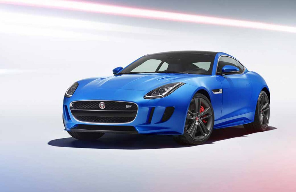 jaguar-f-type-2017-and-start-taking-orders-for-special-limited-car-20-units20160107-1