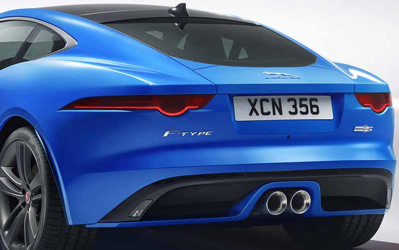 jaguar-f-type-2017-and-start-taking-orders-for-special-limited-car-20-units20160107-16