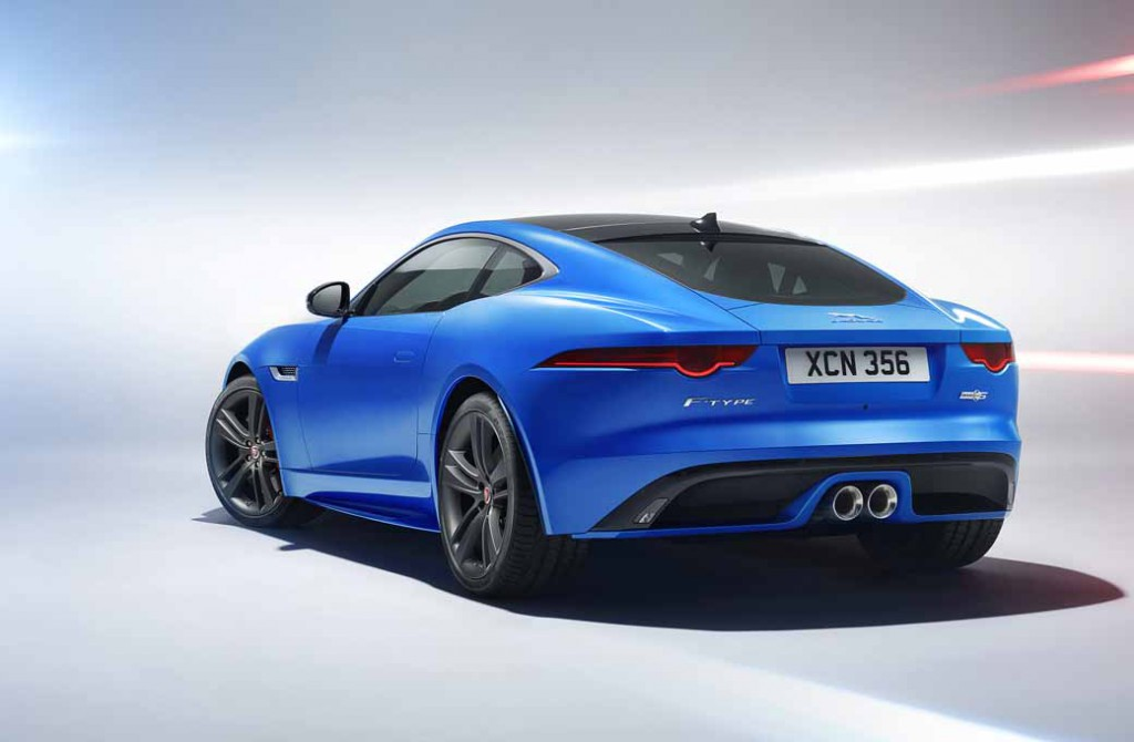 jaguar-f-type-2017-and-start-taking-orders-for-special-limited-car-20-units20160107-18