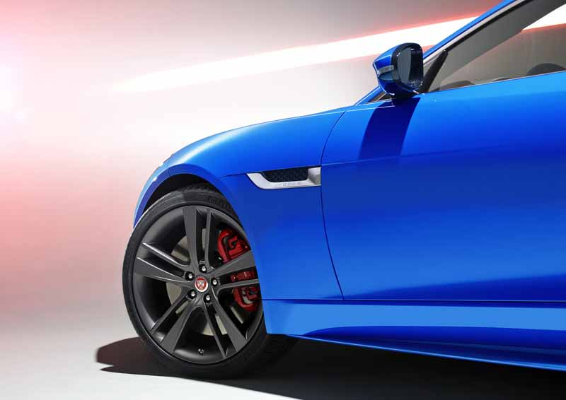 jaguar-f-type-2017-and-start-taking-orders-for-special-limited-car-20-units20160107-2