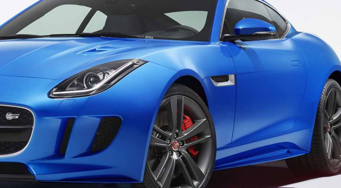 jaguar-f-type-2017-and-start-taking-orders-for-special-limited-car-20-units20160107-20