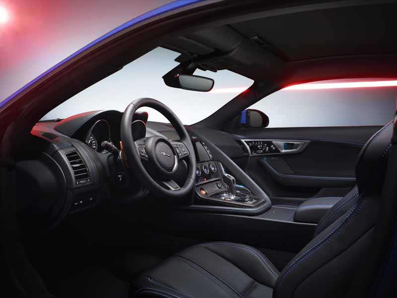 jaguar-f-type-2017-and-start-taking-orders-for-special-limited-car-20-units20160107-8