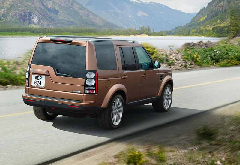 jaguar-land-rover-japan-and-start-accepting-orders-for-the-special-specification-car-two-models-of-discovery20160122-10