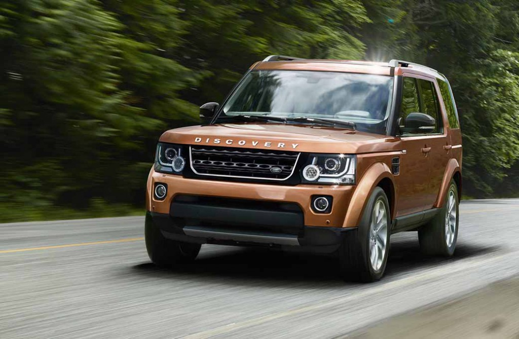 jaguar-land-rover-japan-and-start-accepting-orders-for-the-special-specification-car-two-models-of-discovery20160122-2