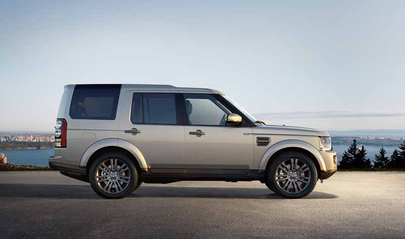 jaguar-land-rover-japan-and-start-accepting-orders-for-the-special-specification-car-two-models-of-discovery20160122-3