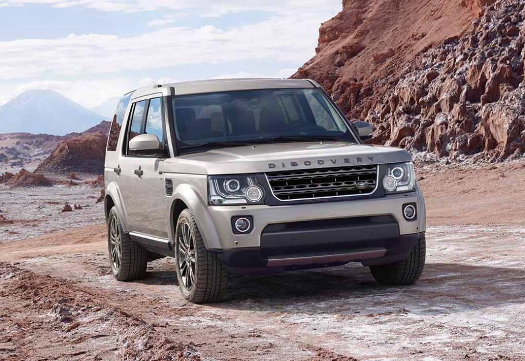 jaguar-land-rover-japan-and-start-accepting-orders-for-the-special-specification-car-two-models-of-discovery20160122-4
