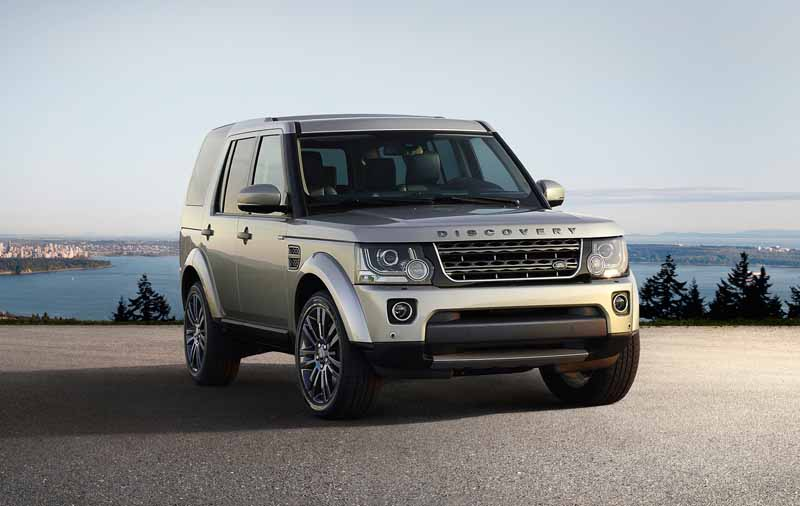 jaguar-land-rover-japan-and-start-accepting-orders-for-the-special-specification-car-two-models-of-discovery20160122-7