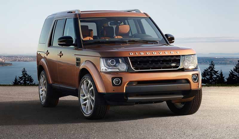 jaguar-land-rover-japan-and-start-accepting-orders-for-the-special-specification-car-two-models-of-discovery20160122-8