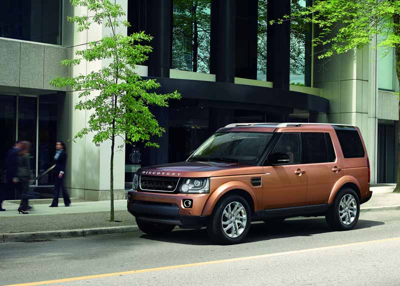 jaguar-land-rover-japan-and-start-accepting-orders-for-the-special-specification-car-two-models-of-discovery20160122-9