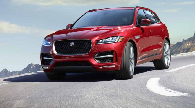 jaguars-first-performance-suv-f-pace-all-five-models-booking-orders-start20160128-1