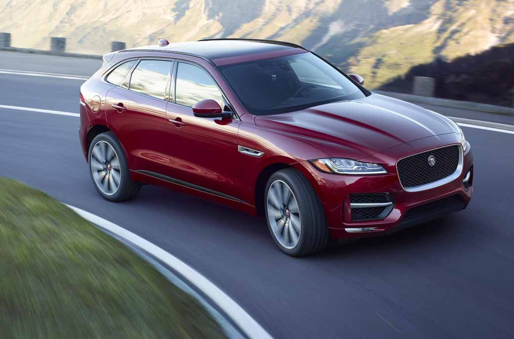 jaguars-first-performance-suv-f-pace-all-five-models-booking-orders-start20160128-2