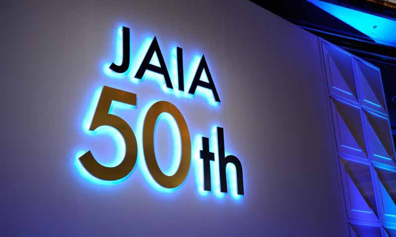jaia-2015-december-imported-car-announced-a-new-registration-number20160109-4