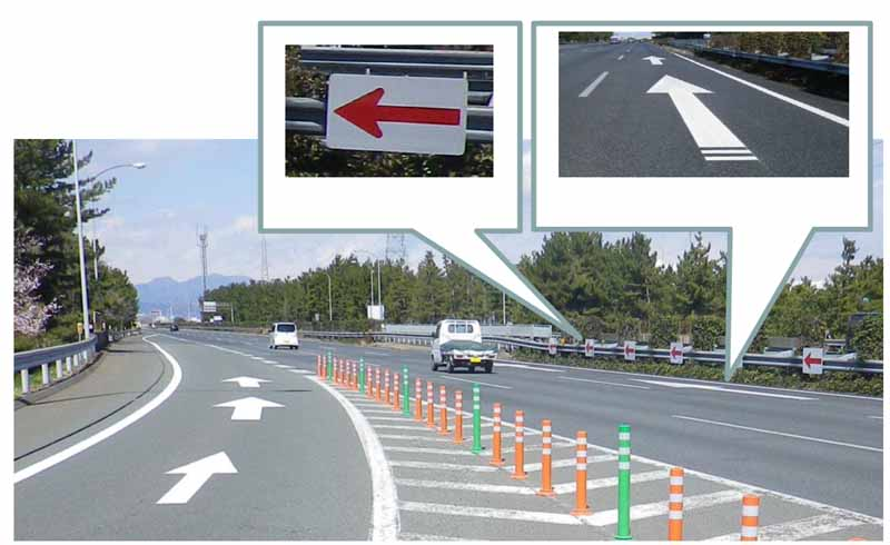 japan-japan-highway-public-corporation-announced-the-future-of-measures-and-occurrence-of-reverse-run-in-the-high-speed-road20160130-10