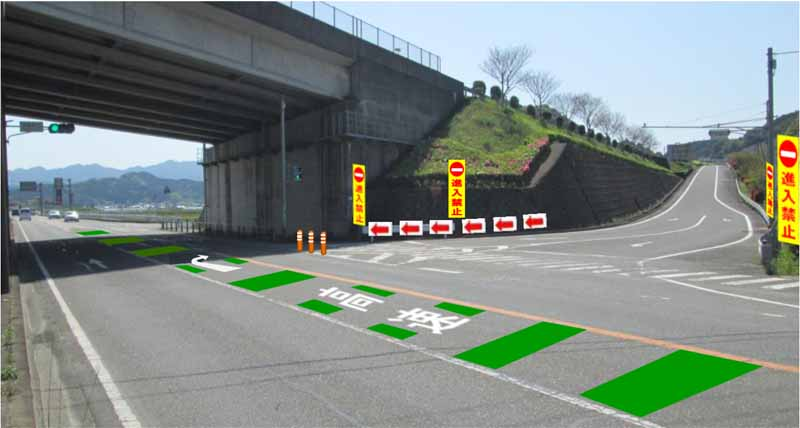 japan-japan-highway-public-corporation-announced-the-future-of-measures-and-occurrence-of-reverse-run-in-the-high-speed-road20160130-12