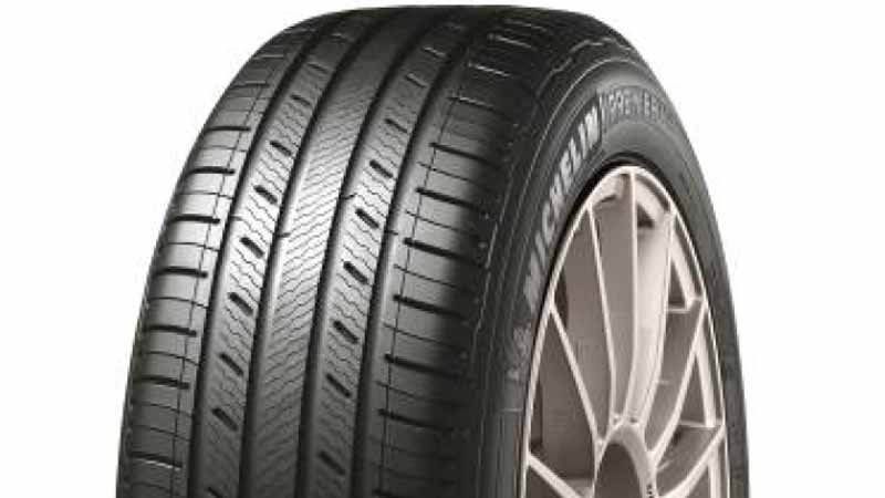 japan-michelin-active-comfort-suv-tire-is-released-premier-ltx20160116-1