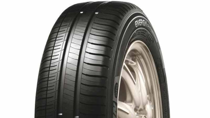 japan-michelin-and-released-the-fuel-efficient-tire-energy-saver-towards-such-as-light-car20160116-2