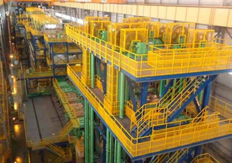 jfe-steel-and-operate-the-automobile-molten-zinc-plated-steel-sheet-production-facility-in-indonesia20160113-1