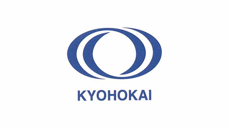 kyohokai-tokai-district-held-a-better-car-manufacturing-hydrogen-society-workshop20160109-2
