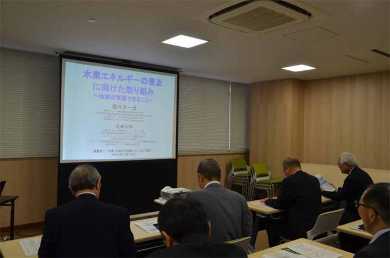 kyohokai-tokai-district-held-a-better-car-manufacturing-hydrogen-society-workshop20160109-3