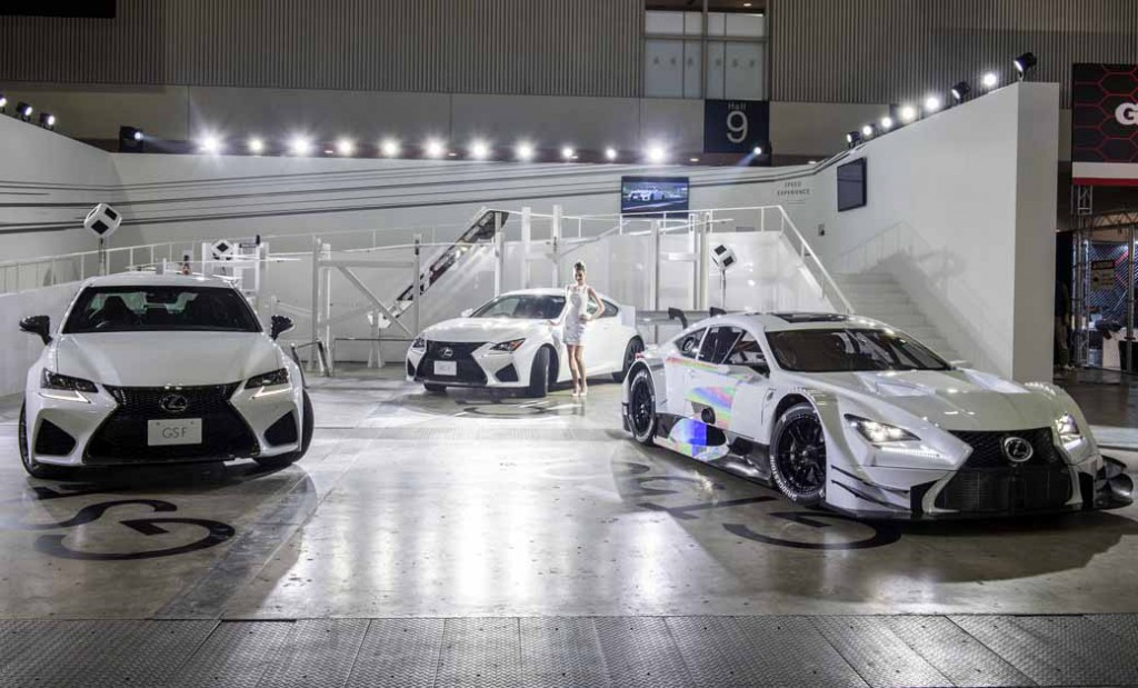 lexus-and-limited-time-offer-a-racing-experience-with-o-sieve-thrift-in-tokyo-and-minami-aoyama20160127-4