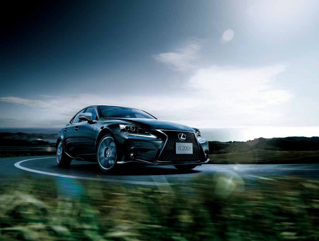 lexus-and-set-the-special-specification-car-f-sport-mode-plus-to-is300h-is200t20160121-1