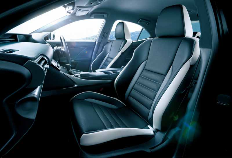 lexus-and-set-the-special-specification-car-f-sport-mode-plus-to-is300h-is200t20160121-2