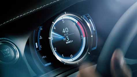 lexus-and-set-the-special-specification-car-f-sport-mode-plus-to-is300h-is200t20160121-6